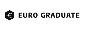Euro Graduate # Best Guide For College Students